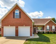 1503 Chapman Ln, Spring Hill image