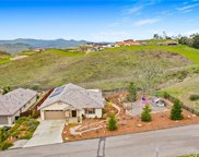 3425 Catalina Place, Paso Robles image