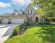 435 Quincy  Place, Westfield image
