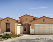 2455 E Cherry Hill Drive, Gilbert image