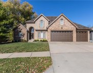 8004 Clearwater Drive, Parkville image