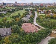 3901 Fox Glen Drive, Irving image