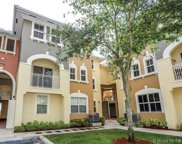 8999 Nw 107th Ct Unit #214-1, Doral image