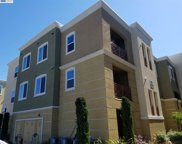 4732 Norris Canyon Rd Unit 101, San Ramon image