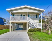 342 S Dogwood Dr., Garden City Beach image