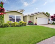17617 21st Ave E, Spanaway image