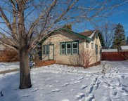 4211 4th Avenue, Minneapolis image