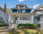 208 Washington Boulevard, Oak Park image