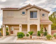 1131 DROWSY WATER Court, Henderson image