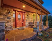 224 Berthoud Way, Golden image