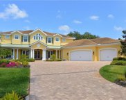 13041 River Bluff CT, Fort Myers image