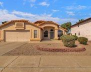 15006 S 46th Place, Phoenix image
