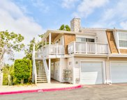 5070 Via Manos Unit #E, Oceanside image