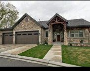 3918 S Woodline Dr E, Salt Lake City image