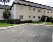 1500 Gay Road Unit 9B, Winter Park image
