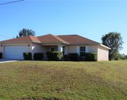 304 NW 18th ST, Cape Coral image
