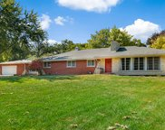 140 North Rainbow Road, North Barrington image