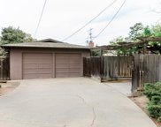 247 2nd St, Gonzales image