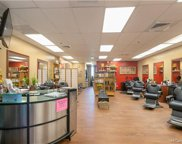 563 Farrington Highway Unit 208, Oahu image