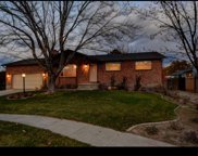 11991 S 1420  W, Riverton image