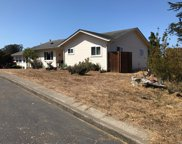 32601 Old Willits Road, Fort Bragg image