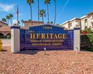 17404 N 99th Avenue Unit #111, Sun City image