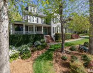 101 Holly Glade Circle, Holly Springs image