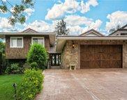 5540     Scotwood Drive, Rancho Palos Verdes image
