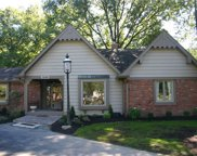 1305 Willow  Court, Noblesville image
