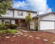 6053 Country Club Drive, Rohnert Park image