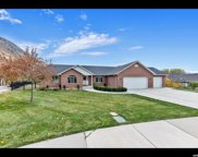 1198 Mountain Oaks Cir, Alpine image