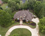 106 Powers Garden Road, Simpsonville image