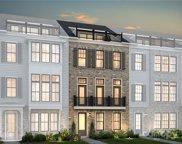 2531 Kenmore  Avenue Unit #71, Charlotte image