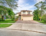 13475 Nw 12th St, Pembroke Pines image