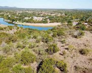 Lot 21-B The Trails Pkwy, Horseshoe Bay image