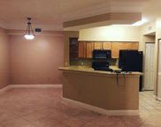 9905 Baywinds Drive Unit #2303, West Palm Beach image