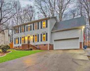 505 Hunters Hill Road, Simpsonville image