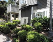 525 Canyon Oaks Dr Unit B, Oakland image