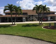 4811 Sw 8th  Place Unit 203, Cape Coral image