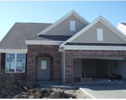 12967 Vinetree  Trail, Fishers image