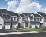 36 Umbrell   Drive Unit #LOT 116, Eagleville image