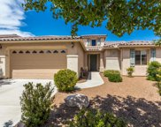 7240 Barefoot Lane, Prescott Valley image