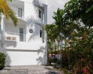 433 Hendricks Isle Unit D, Fort Lauderdale image