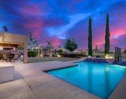 9603 E Los Lagos Vista Avenue, Mesa image