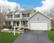 45 Woodbridge DR, East Greenwich, Rhode Island image