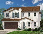 284 White Bark Lane, Simi Valley image