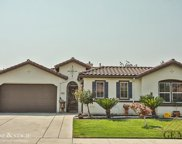 5512 Tapia, Bakersfield image