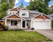 23834 SE 248th Place, Maple Valley image