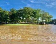 1765 Kale  Road, Catawba image