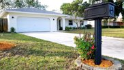330 Ross Dr, Delray Beach image